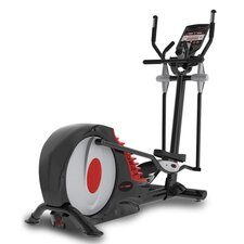 CE 7.4 Elliptical