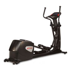 <strong>Smooth Fitness</strong> CE 8.0 LC Elliptical