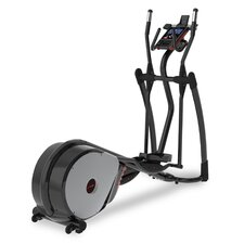 <strong>Smooth Fitness</strong> CE 3.6 Elliptical