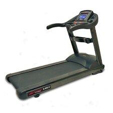 9.65 LC Treadmill