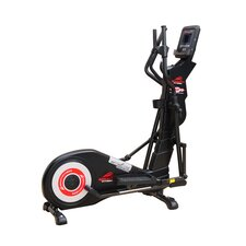 <strong>Smooth Fitness</strong> CE 5.5 Elliptical Trainer