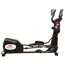 <strong>Smooth Fitness</strong> CE 9.0 Elliptical Trainer