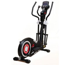 <strong>Smooth Fitness</strong> 3.0XT Elliptical Trainer
