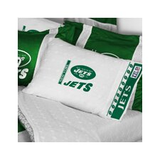 New York Jets Pillowcase