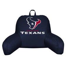 NFL Bedrest