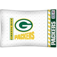 NFL Pillowcase