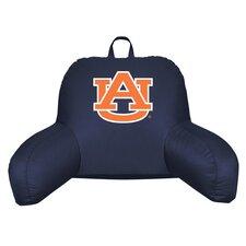 NCAA Bedrest