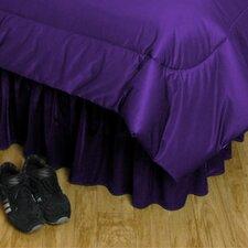 NFL Bed Skirt