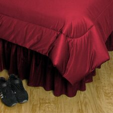 <strong>Sports Coverage Inc.</strong> NFL Bed Skirt