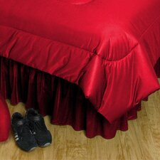 NBA Bed Skirt