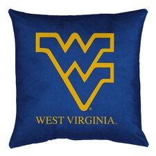 <strong>Sports Coverage Inc.</strong> NCAA Toss Pillow