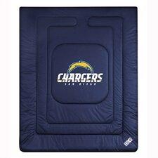 NFL Comforter