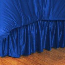 MLB Bed Skirt