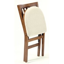 <strong>Stakmore Company, Inc.</strong> Schoolhouse Side Chair (Set of 2)