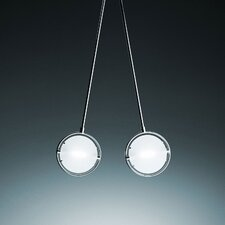 Nobi Hanging Lamp