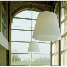 <strong>FontanaArte</strong> Amax Pendant Light - 12.5 in.