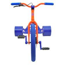 Syndicate 1 Drift Trike Bike