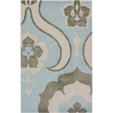 Millennium Hawaiin Breeze Rug
