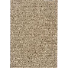 Vero Beach Tan Rug