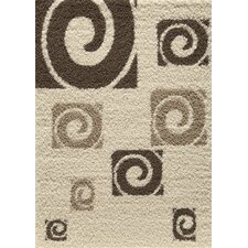 Vero Beach Trade Winds Rug