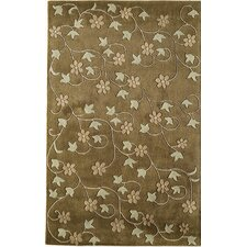 Pacific Glenwood Rug