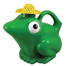 API Frog Watering Can