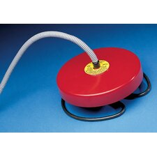 1000 Watts Floating Deicer Pond Heater with 6' Cord