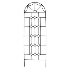 Leather Hampton Cottage Trellis (Set of 6)