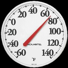 <strong>Chaney</strong> Thermometer Basic
