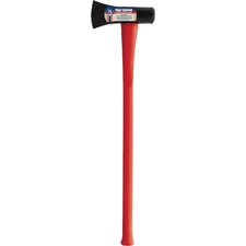 "True American® 34.5"" Fiberglass Axe-Eye Woodsplitter"