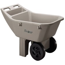 Easy Roller Jr. Lawn Cart