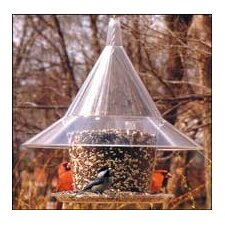 Sky Cafe Hopper Bird Feeder