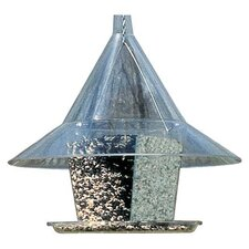 Sky Cafe Feeder with Dividers