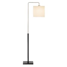 <strong>Adesso</strong> Essex Floor Lamp