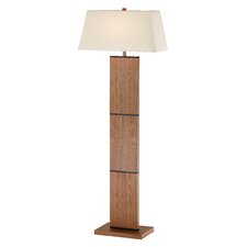 Jefferson Floor Lamp