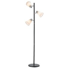 Myles Tree Floor Lamp