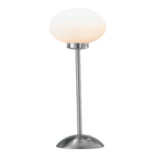 Astral Globe LED Table Lamp