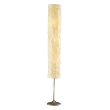 Zone Torchiere Floor Lamp