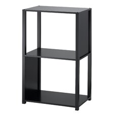 Hyde 3 Shelf Unit