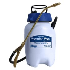 Premier Poly Sprayer