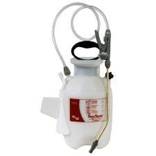 SureSpray™ Deluxe Sprayer