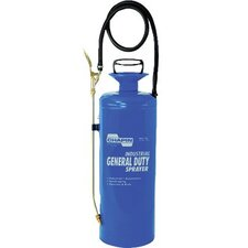 General-Duty Sprayers - 3.5 gal.ind.funnel top tri-poxy sprayer pre