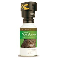 <strong>Contech</strong> StayAway Pet Deterrent Refill