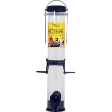 Songbird Plus Bird Feeder