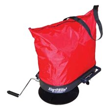 Bag Spreader