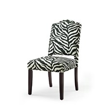 Easton Accent Side Chair