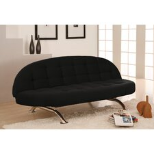 "Capri 76.8"" Convertible Sofa"