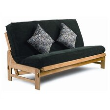 Cypress Sofa-Bed