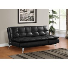 Serta Dream Milan Sleeper Sofa