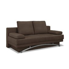 <strong>LifeStyle Solutions</strong> Signature Victoria Sleeper Sofa
